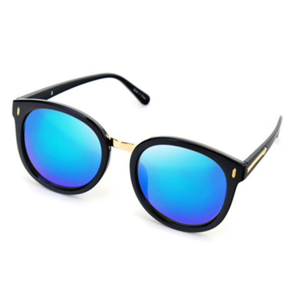 [DISUD] Glossy Black Real(Ice Blue) DS15063_UB_RIB 본사정품/본사AS