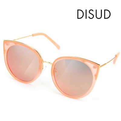 [DISUD] Pink(Rose Pink) DS5003_P_RP 본사정품/본사AS